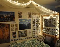 cheap diy bedroom decorating ideas. Modren Decorating Best DIY Bedroom Decor With Cheap Diy Decorating Ideas E