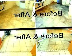 painting ceramic tile floor painting ceramic tile floors kitchen best can you paint be painted floor