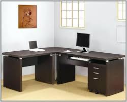t shaped office desk furniture. desk t shaped office l furniture for two