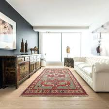 5 x 6 rug. 4 By 6 Rug X 5 Made Of Silk And Merino Wool R