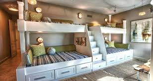 Image Youtube Great Bed Frames New Modern Bed Unique Metal Beds Dawn Sears Bedroom Great Bed Frames New Modern Bed Unique Metal Beds