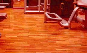 brazilian cherry cost of brazilian cherry wood flooring