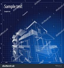 architecture blueprints wallpaper. Exellent Wallpaper Construction Blueprint Wallpaper Copy Technical Upstate Controls  Fresh Background Image Architecture Grid For Blueprints U