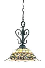 home depot chandelier shade cleaner medium size of s glass shades hom