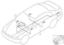 bmw e46 engine wiring harness diagram fantastic notasdecafe co bmw e46 engine wiring harness diagram radio new 3 bmw e46 wiring