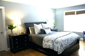big furniture small room. Small Room Big Furniture Bedroom From Apartment .