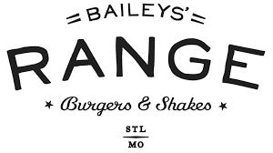 Image result for baileys range restaurant st louis