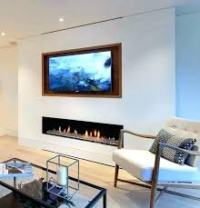over fireplace ideas the design tip recess a above tv mounted mounting bad idea id mounted over fireplace ideas