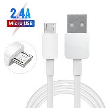 Compare prices on <b>Usb</b> Android <b>5v 2.4a</b> – Shop best value <b>Usb</b> ...