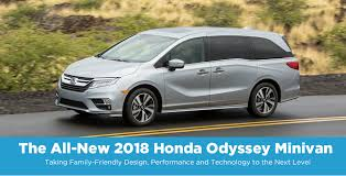 2018 honda inspire. brilliant 2018 discover the new 2018 honda odyssey in fresno ca inside honda inspire t