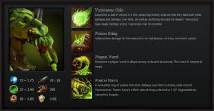 gamespread dota 2 guide a quick guide to owning pubs with
