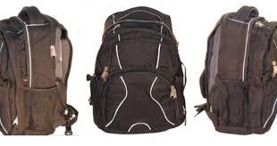 Bulletproof Backpack Sales On The Rise