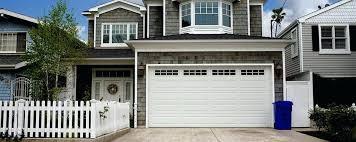 Garage Door Remodeling Ideas Daisylanegiftsco Gorgeous Garage Door Remodel Interior