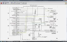 geo metro wiring diagram geo metro alternator wiring diagram 94 geo 1996 geo metro wiring diagram and suzuki simple wiring diagram site geo metro wiring diagram geo metro alternator wiring diagram 94 geo