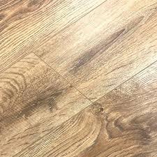 light oak wood flooring. French Light Oak 12mm V Groove Laminate Flooring Wood C