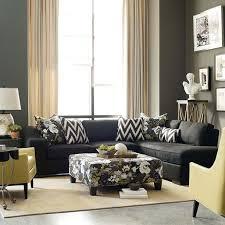 cr laine furniture.  Laine CR Laine Throughout Cr Furniture