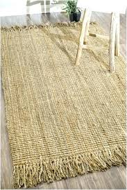 rag rugs ikea sisal rug full size of rag rugs beautiful flooring rugs sisal rug jute rag rugs ikea