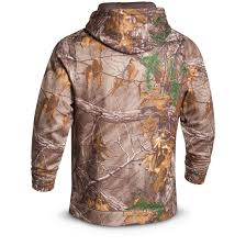 Cheap Under Armour Hunting Pants Size Chart Buy Online