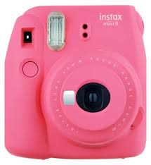 photo instant cameras electrical boots Boots Wedding Disposable Cameras fujifilm instax mini 9 with 10 shots coral pink Kodak Wedding Disposable Cameras