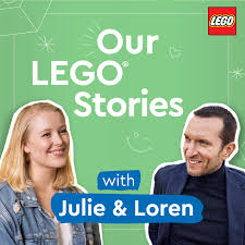 Our LEGO® Stories