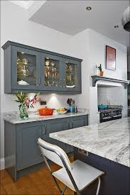 benjamin moore kitchen cabinet paintKitchen  Painting Old Kitchen Cabinets Kitchen Cabinets Color