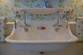 Frog Blog Trough Sink [1600x1060 ...