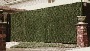 Beautiful Chain Link Fence Slats Privacy Screen And Inspiration