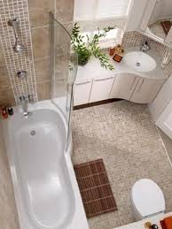 Small Picture The 25 best Bathtub ideas ideas on Pinterest Small master
