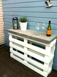 outdoor deck furniture ideas pallet home. Pallet Lawn Furniture Instructions Idea Outdoor Or Elegant Patio Ideas Wood Deck Home