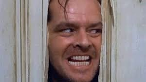 jack nicholson movies imdb terms of endearment imdb the departed  imdb users pick top horror movies of all time com imdb users pick top 10 horror jack nicholson imdb