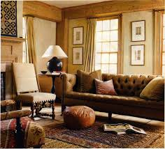 Country Living Room Furniture Ideas Small Country Living Room - Leather furniture ideas for living rooms