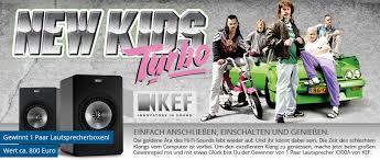 <b>New Kids Turbo</b> - Home   Facebook
