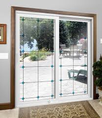 10 sliding glass door awesome french doors and sliding patio doors