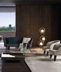 Italian Furniture Names The Fil Noir Chairs Take Their Name From Thread U2013 An Unmistakable Sign Of Continuity Italian Furniture Names