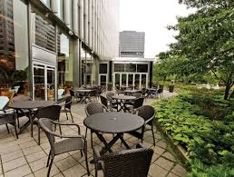 Eleven Contemporary Kitchen Outdoor Dining In Pittsburgh Summer 2014 Edition Whirl Magazine