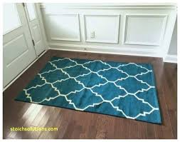 4 x 6 area rugs bed bath and beyond home depot inside rug furniture 4 x 6 area rugs