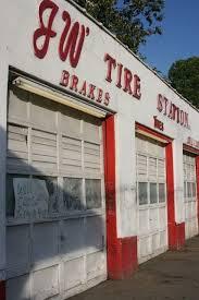 carolina garage door56 best East Lansing Auto Repair Shop images on Pinterest  Auto