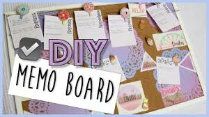diy cork boards. Diy Cork Boards YouTube