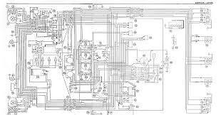 lotus cortina wiring diagrams ford escort mk1 wiring diagram click for larger image