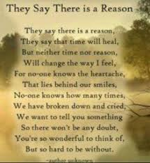 Quotes About Strength In Hard Times Amazing Pin By Tarra Cline On StoriesPoems Pinterest Grief Poem And