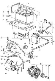 buy porsche boxster 986 987 981 alternator design 911 porsche boxster 986 boxster 987 cayman 987c 996 997