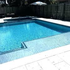fresh swimming pool tile ideas and swimming pool tile ideas border mosaic for tiles examples adhesive