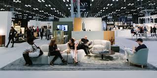 high end modern furniture. ICFF Miami 2017- Where High-End Contemporary Furniture Lovers Meet Icff 2017 High End Modern