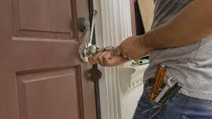 residential locksmith. Locksmith Eugene Oregon Residential Residential Locksmith