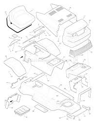 wiring diagram for murray riding lawn mower the wiring diagram murray 12 hp 38 riding mower wiring diagram nodasystech wiring diagram