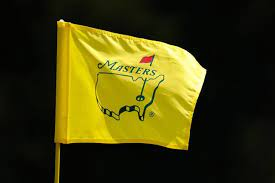 Enjoy the masters 2021 live streaming golf free on pc, laptop, ios, android, mac, windows don't miss to watch the great golf match between the masters 2021 live golf 2021 live now on. Asqfi3v1d5vvtm