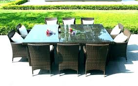 medium size of white outdoor chairs bunnings table plastic and patio decorating delectable recycled round