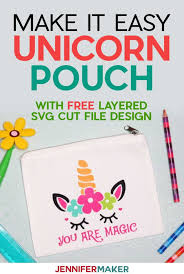 These free unicorn graphics are great for web graphics, crafts, gifts, and more! Magic Unicorn Head Svg Flowers Hearts Free Jennifer Maker