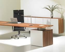 best modern office furniture. Full Size Of Bedroom Trendy Modern Office Furniture Desk 12 Desks Discount Best