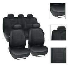 Car & Truck <b>Seat</b> Covers for Geo for sale   eBay